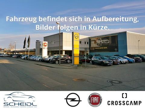 Opel Karl 1.0 120 Jahre EU6d-T Multif Lenkrad