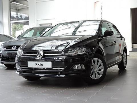 Volkswagen Polo 1.0 TSI Comfortline # # # #