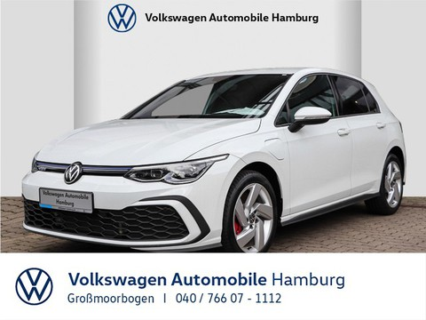 Volkswagen Golf 1.4 l GTE eHybrid OPF