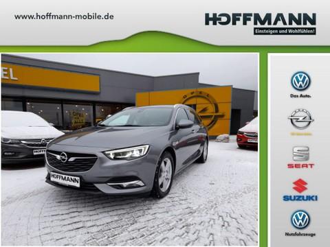 Opel Insignia 1.5 ST Turbo Innovation