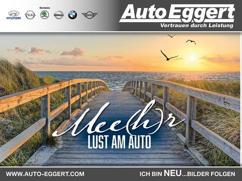 Opel Antara 2.2 Design Edition Multif Lenkrad