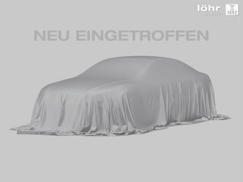Volkswagen California 2.0 TDI Multivan 6 1 California