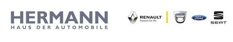 Renault Fluence Z E Dynamique