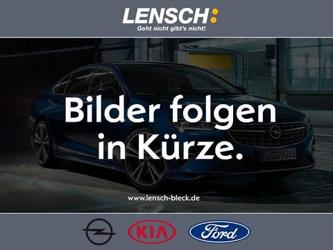 Opel Astra 1.2 K Design&Tech Turbo EU6d