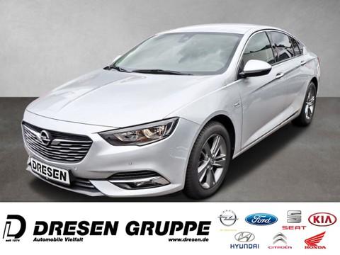Opel Insignia 1.5 B Grand Sport Dynamic Turbo EU6d-T
