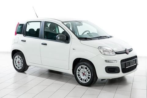 Fiat Panda 1.2 Easy und