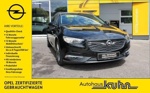 Opel Insignia 1.5 Sports Tourer Direct Dynamic