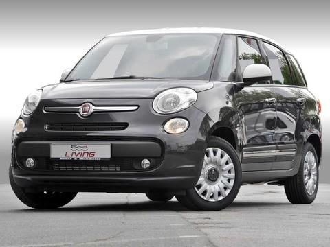 Fiat 500L Living 1.6 Multijet Pop-Star