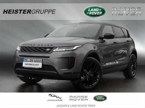 Land Rover Range Rover Evoque 0.1 P250 SE UPE 748 EUR