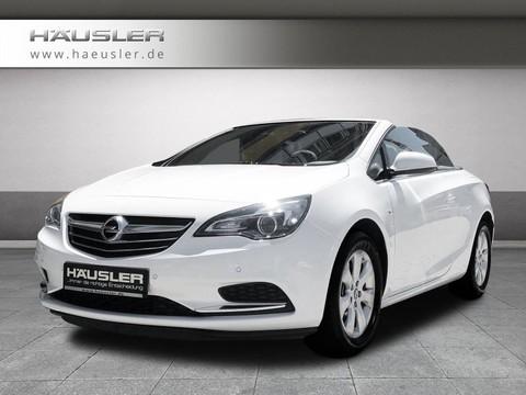 Opel Cascada 1.4 T Edit V H