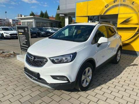 Opel Mokka 1.6 l X ON 110