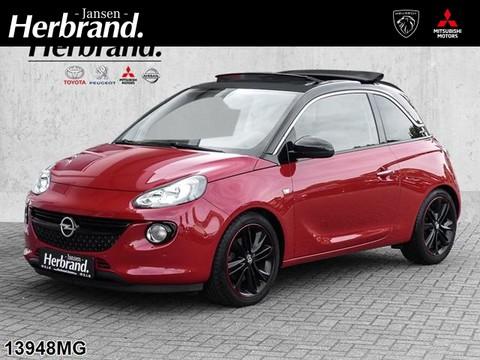 Opel Adam 1.0 OPen 119MonRate