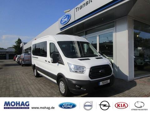 Ford Transit Trend Kombi 310L3H2