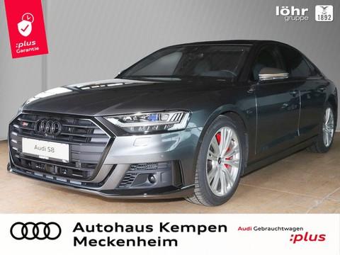Audi S8 TFSI Optikp