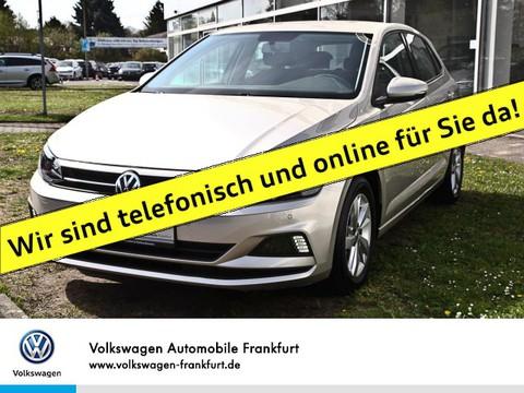 Volkswagen Polo 1.0 Comfortline el Fensterheber POLO COMFO 48 M5F