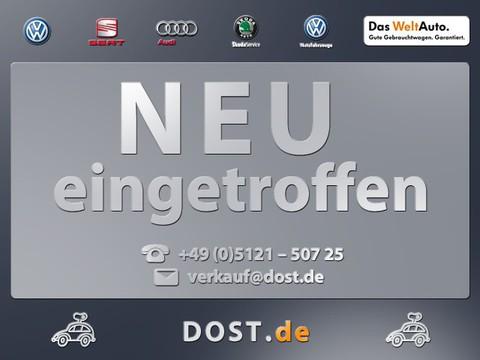 Volkswagen Multivan 2.0 GENERATION SIX