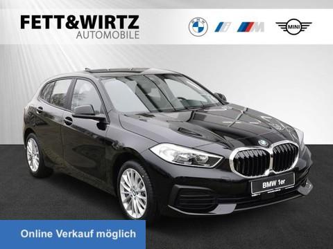 BMW 116 i 17