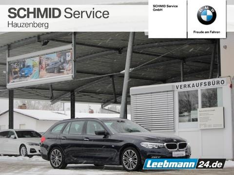BMW 530 d xDrive Sport 2 JAHRE GARANT