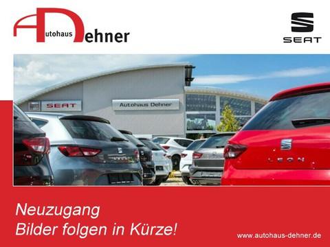 Renault Kadjar 1.3 TCe 140 Limited