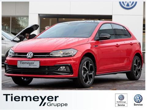 Volkswagen Polo 1.0 R-LineHighline