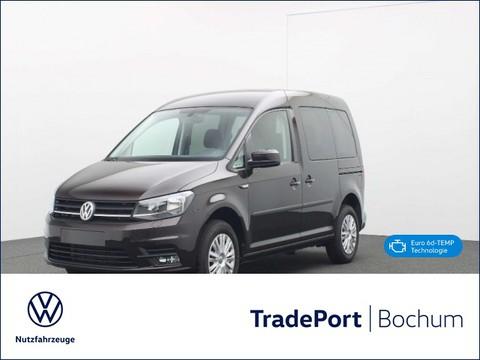 Volkswagen Caddy 0.0 Trendline ehem UPE 240EURO