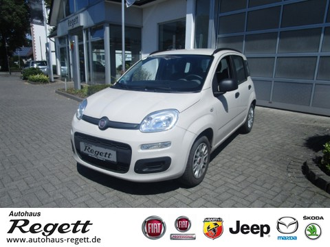 Fiat Panda 1.2 My 8V