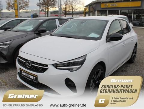 Opel Corsa 1.2 Elegance |||LRHZ|||