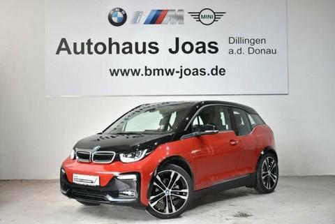 BMW 120 i3 S 120