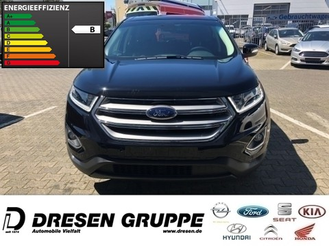 Ford Edge Trend