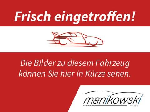 Volkswagen Tiguan 1.5 TSI für Winte