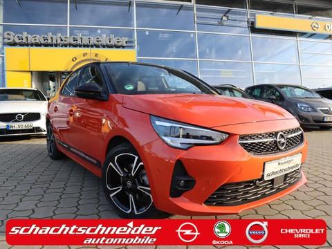 Opel Corsa 1.2 Turbo Line