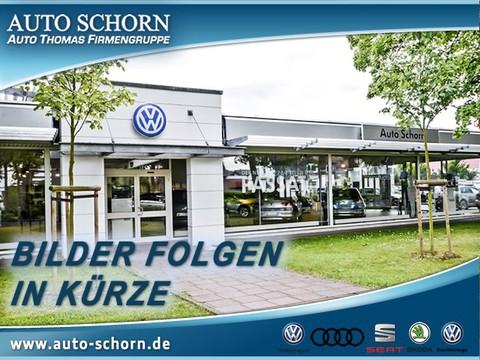 "Volkswagen California 2.0 TDI "" Ocean Blue"""