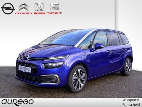 Citroën Grand C4 Picasso Selection 150