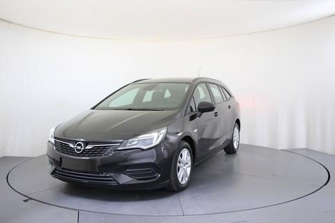 Opel Astra 1.5 ST Edition d 90kW Automatik
