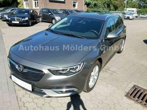 Opel Insignia 2.0 ST 223 mtl