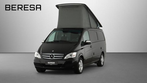 Mercedes-Benz Viano 3.0 MP L