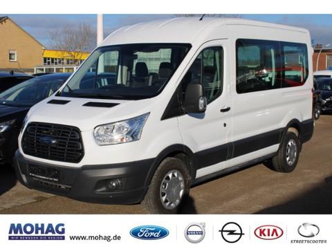 Ford Transit Kombi Trend 330 L2H2