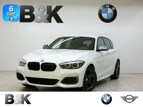 BMW M140i A M