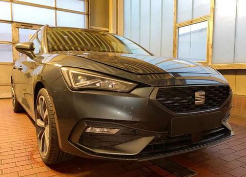 Seat Leon 1.5 TSI Sportstourer FR