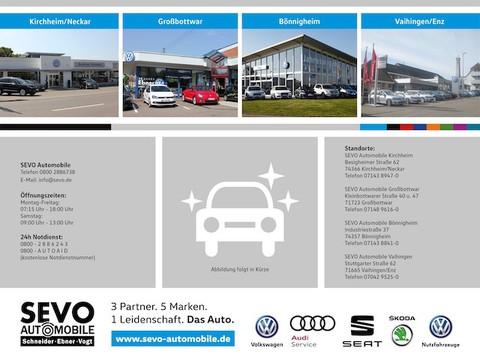 Volkswagen Arteon 1.4 Shooting Brake eHybrid R-Line