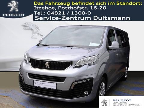 Peugeot Expert 1.5 Kombi L3 120