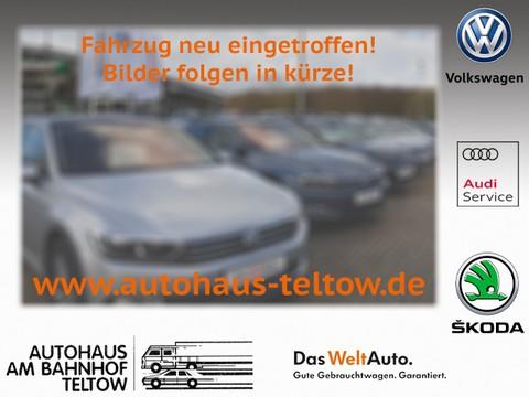 Volkswagen Tiguan 1.5 l TSI IQ DRIVE OPF