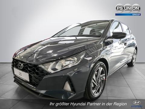 Hyundai i20 1.0 Trend Assitenzpaket