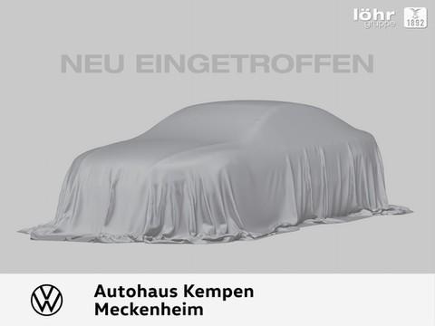 Volkswagen Sharan 1.4 TSI Comfortline OPF 6