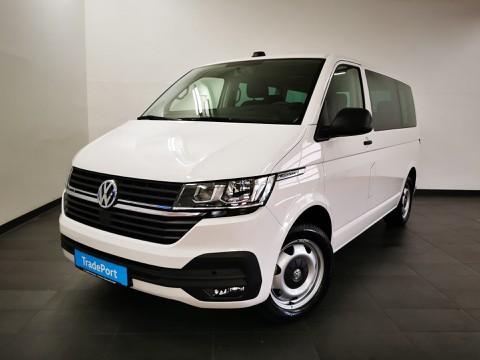 Volkswagen T6 Multivan 0.9 1 Trendline STH