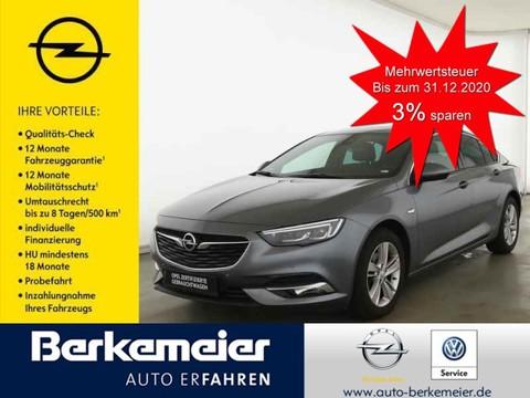 Opel Insignia 1.5 B Inno
