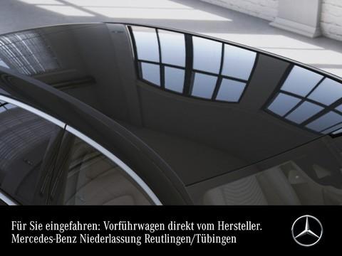 Mercedes-Benz A 200 Progressive Carbon Spurhalt