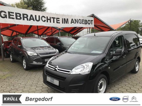 Citroën Berlingo 1.6 100 Profi L1