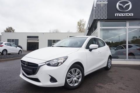 Mazda 2 1.5 75 Prime-Line