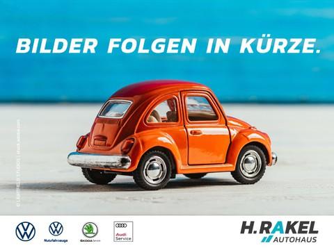 Volkswagen Crafter 2.0 TDI 35 DK Pritsche